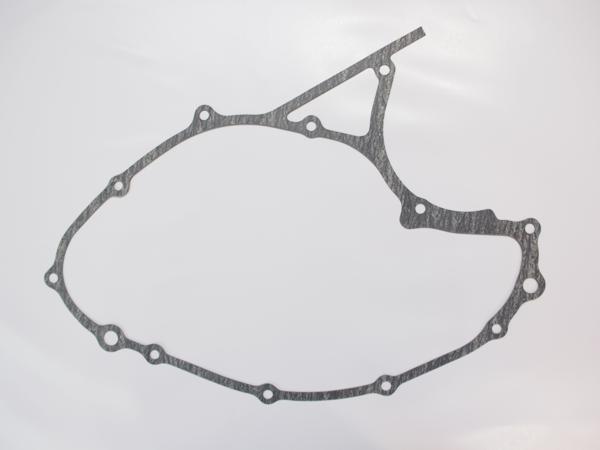 ホンダ CB250RS RS-Z セール 中古 RSR MC02-100 Lカバーガスケット