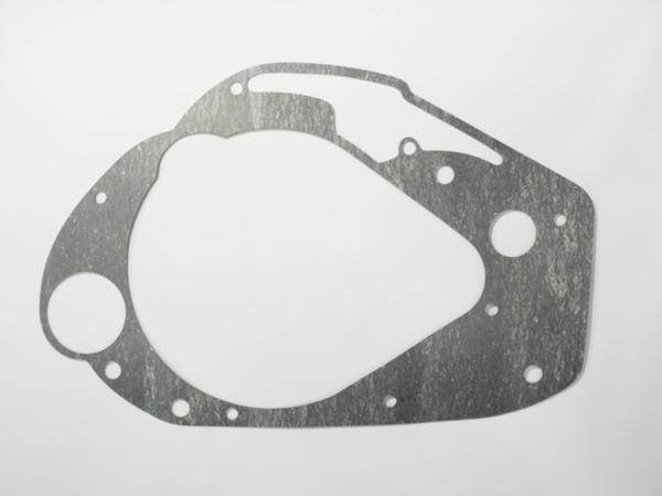 スズキ 訳ありセール 安売り 格安 コレダ S10 Eng右側クラッチカバーガスケット