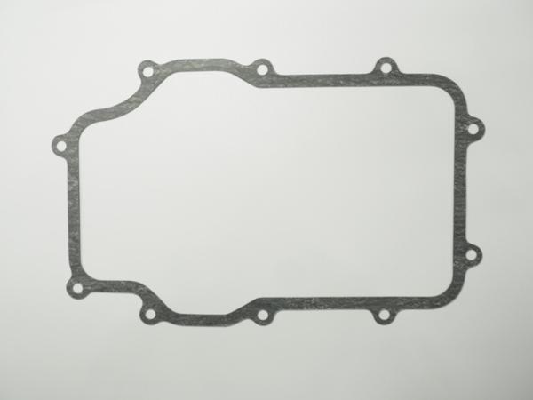 ホンダ CBR400F 日本正規代理店品 低価格化 NC17 オイルパンガスケット