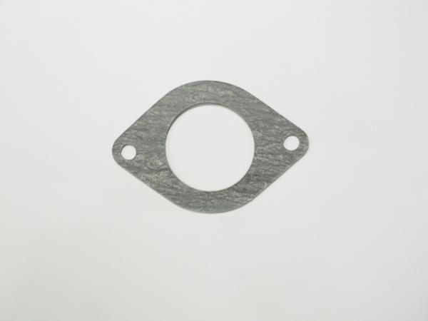 スズキ 引出物 GS400 E キャブレターガスケット 79年 ファクトリーアウトレット