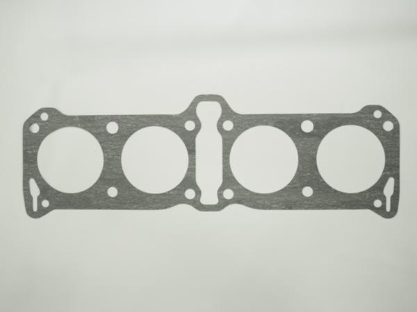 スズキ GSX750 1980~1983年 <セール&特集> セール シリンダーガスケット