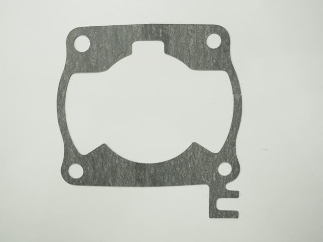 ホンダ CR125R シリンダーガスケット 195 JE01-194 新作製品 (人気激安) 世界最高品質人気
