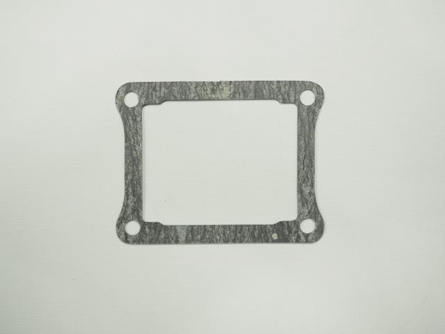 ホンダ CR125R まとめ買い特価 JE01-196 使い勝手の良い リードバルブボディBガスケット
