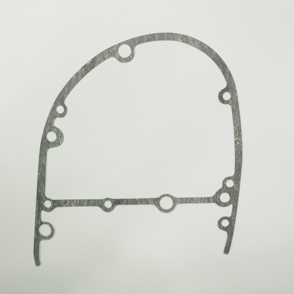 ドカティ デスモ250 350 68-73年 OUTLET SALE 450 期間限定で特別価格 ベベルギアケースガスケット
