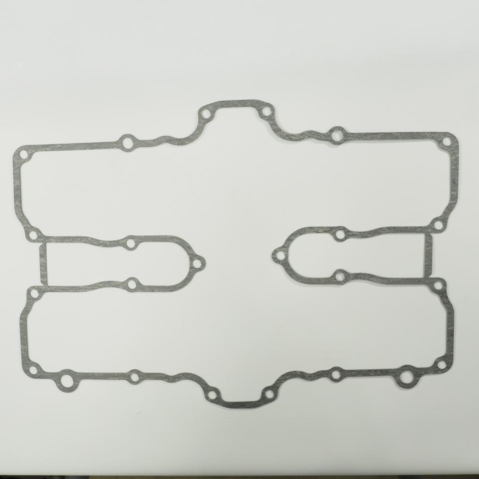 新作販売 ホンダ CBX400C シリンダーヘッドカバーガスケット NC11 プレゼント