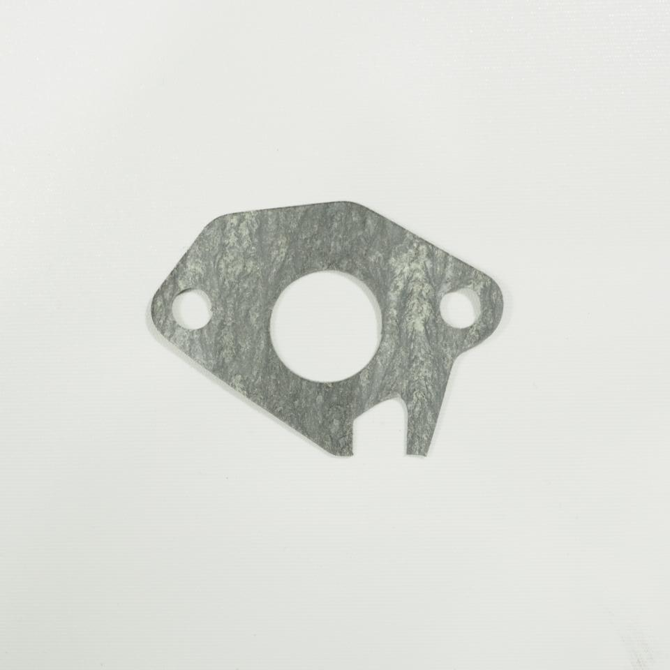 オーバーのアイテム取扱☆ ホンダ DioディオSR ZX チェスタ キャブレターインシュレーターガスケット AF34 売却 AF35 ST他