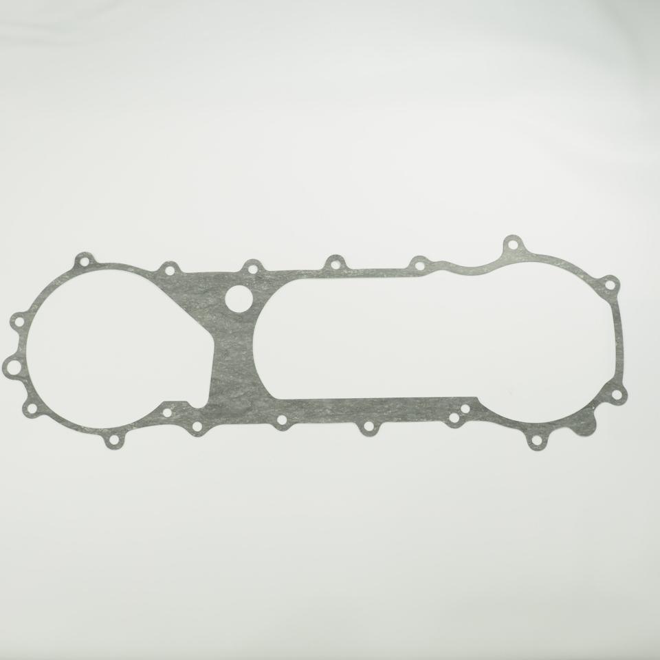 新作入荷!! ホンダ QR50 クランクケースカバーガスケット 激安通販専門店 AE01