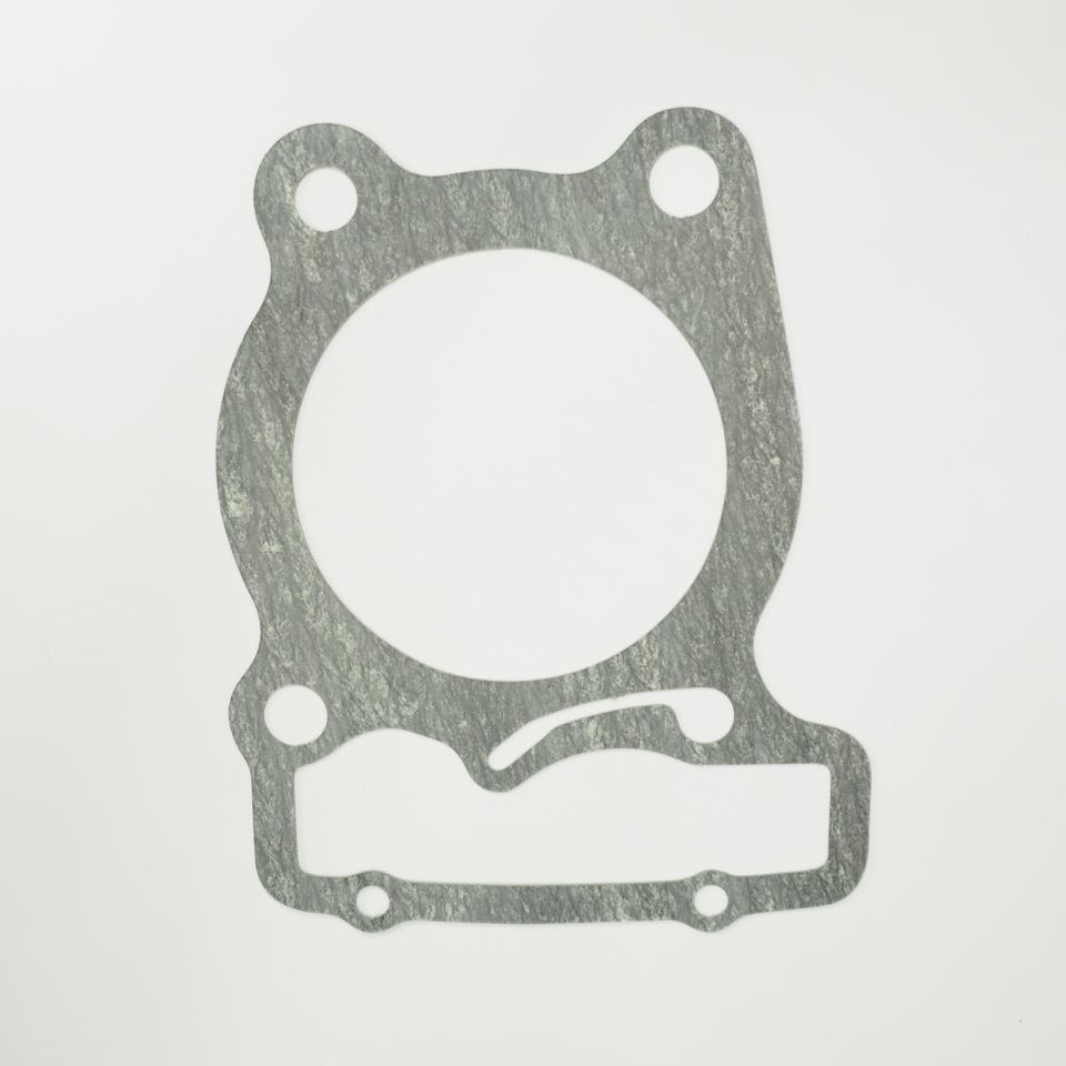 ホンダ CB250RS RS-Z MC02-100~102 正規認証品 新規格 RSR他 シリンダーベースガスケット アウトレット☆送料無料