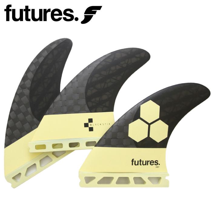 【時間指定不可】 【2/28まで!PT20倍中】日本正規品 BLACK ショートボード用フィン FUTURES. FIN フューチャーフィン V2 FAM1 FUTURES. BLACK STIX 3.0 FAM1 3フィン トライフィン【あす楽対応】, スポーツガイドonline:7879fc1a --- clftranspo.dominiotemporario.com