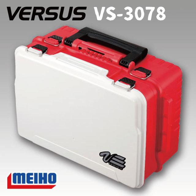 贈答品 返品不可 明邦 バーサス VS-3078