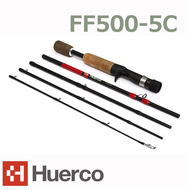 激安特価品 フエルコ FF500-5C セール