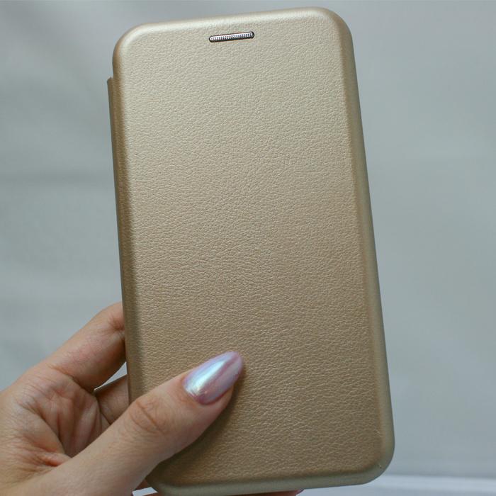 [GinzaBox]iphone8ケース手帳型大人女子かわいい韓国おしゃれブランドicカード薄型手帳型カード収納背面かっこいい可愛いシンプルベルトなし赤薄い革マグネットレザーレースおもしろスタッズ衝撃花柄ミラー大人女子ベルトなしメンズワイヤレス充電対応