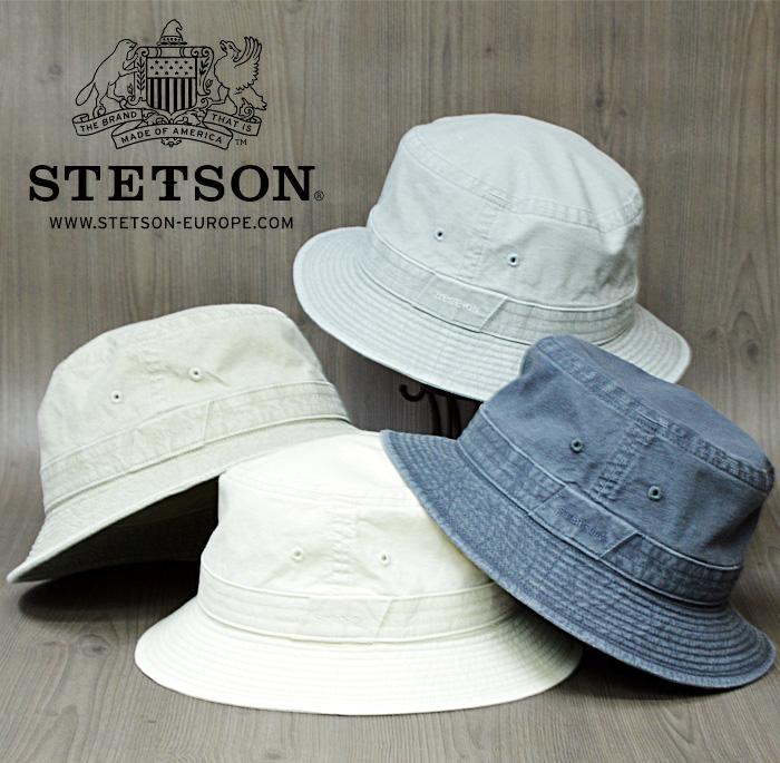 キャッシュレス 帽子 5%還元 カメラマンハット メンズ 春夏 ステットソン 帽子 送料無料 STETSON 折り畳み可 サファリハット 大きいサイズ 春 夏 秋 STETSON 帽子 サファリハット 通販 紳士帽子 父の日 敬老の日 ギフト アラフォー 50代 帽子 60代 メンズハット
