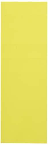【商品コード:20011569037】 ベロス マグタッチ シート カット済み 30×100mm MN-3010YE 10片 黄