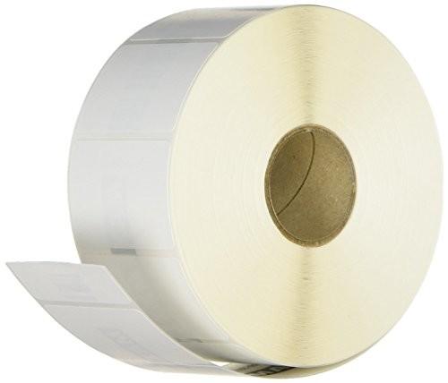 マックス ラベル 上質感熱紙 ラベルプリンタ用 6巻入 LP-S4028H