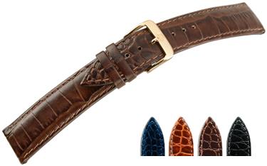 時計 ベルト 時計ベルト カーフ 牛革 D2690 14mm 時計 バンド 時計バンド 替えベルト 替えバンド ベルト 交換