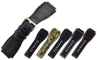 ベル ロス 用 ベルト 交換 カーフ 牛革 CASSIS カシス TYPE BAR001 タイプビーエーアール001 ubbar001 24mm 時計 バンド 時計バンド 替えベルト 替えバンド ベルト交換腕時計ベルト 腕時計 革ベルト 革バンド 革バンド交換 おしゃれ 変えベルト メンズ レディースwkON8n0PX