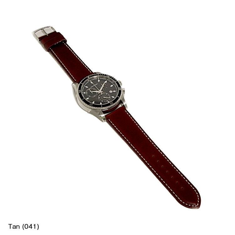 ハミルトン ジャズマスター HAMILTON JazzMaster にぴったりの時計ベルト MORELLATO モレラート RODIUS X4937C23 22mm | 時計 ベルト バンド 腕時計 時計ベルト レザー 革ベルト 交換 時計バンド 腕時計ベルト 革 ベルト交換 本革 替えベルト 腕時計バンド メンズ カーフ