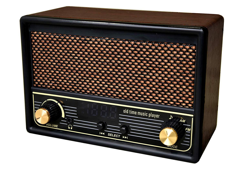 唱歌ラヂオ DX100 「ACアダプター付」