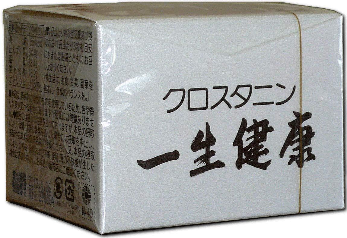 ☆新作入荷☆新品  アウトレットセール 特集 クロスタニン 一生健康90粒