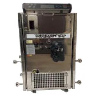新感覚ビールディスペンサー!REVERSETAP リバースタップ 本体 タップ2 中冷却器付 高速自動ビールサーバー
