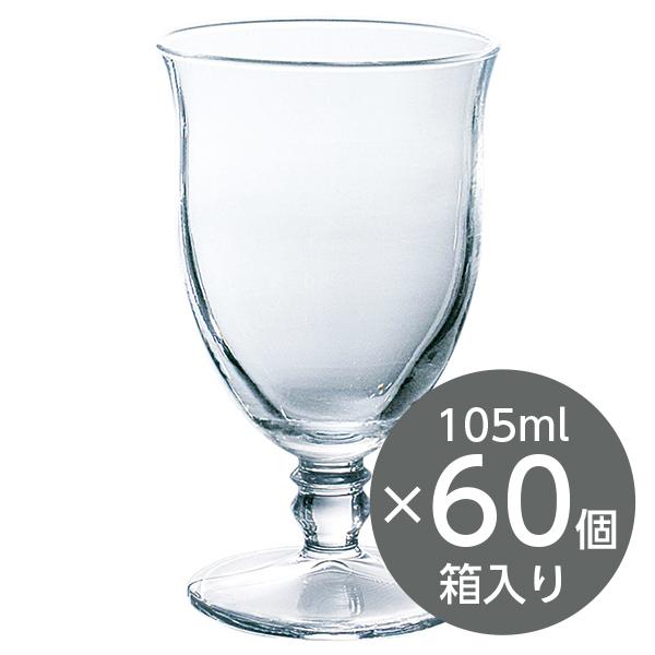 包装不可 東洋佐々木ガラス こだわりの冷酒ぐらす 吟醸酒 60個セット ケース販売 冷酒グラス 品番:SQ-06202-JAN 毎日激安特売で 営業中です 日本製 流行 酒グラス
