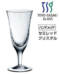 【包装不可】 東洋佐々木ガラス 酒グラスコレクション 生酒 24個セット 品番:20016 日本製 ケース販売 酒グラス 冷酒グラス