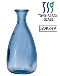 【包装不可】 東洋佐々木ガラス 徳利 60個セット 品番:61063SHB 日本製 ケース販売 酒カラフェ 冷酒カラフェ