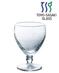 【包装不可】 東洋佐々木ガラス こだわりの冷酒ぐらす 純米酒 72個セット 品番:SQ-06203-JAN 日本製 ケース販売 酒グラス 冷酒グラス