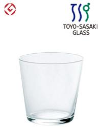 【包装不可】 東洋佐々木ガラス リオート ミニグラス 72個セット 品番:T-20206-JAN 日本製 ケース販売 酒グラス 冷酒グラス