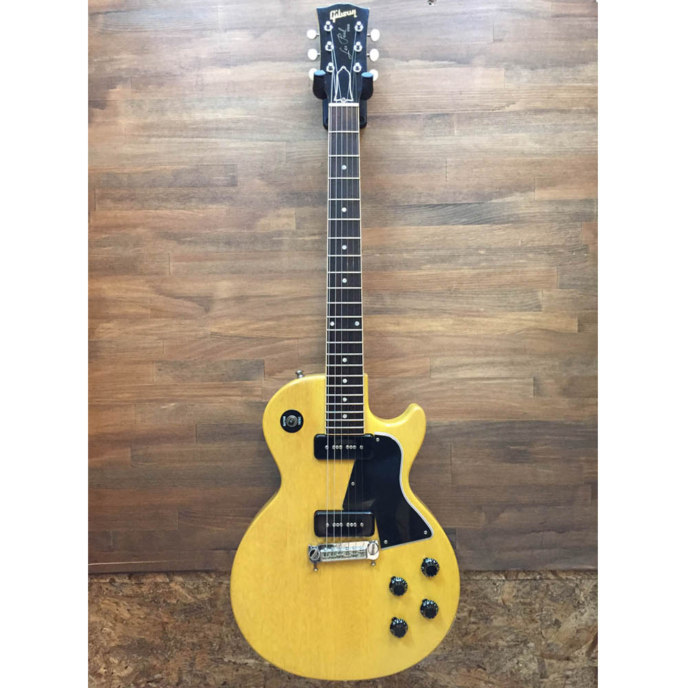 Gibson Custom Shop 1960 Les Paul Special ギブソン エレキギター エレクトリックギター レスポールタイプ 【中古】
