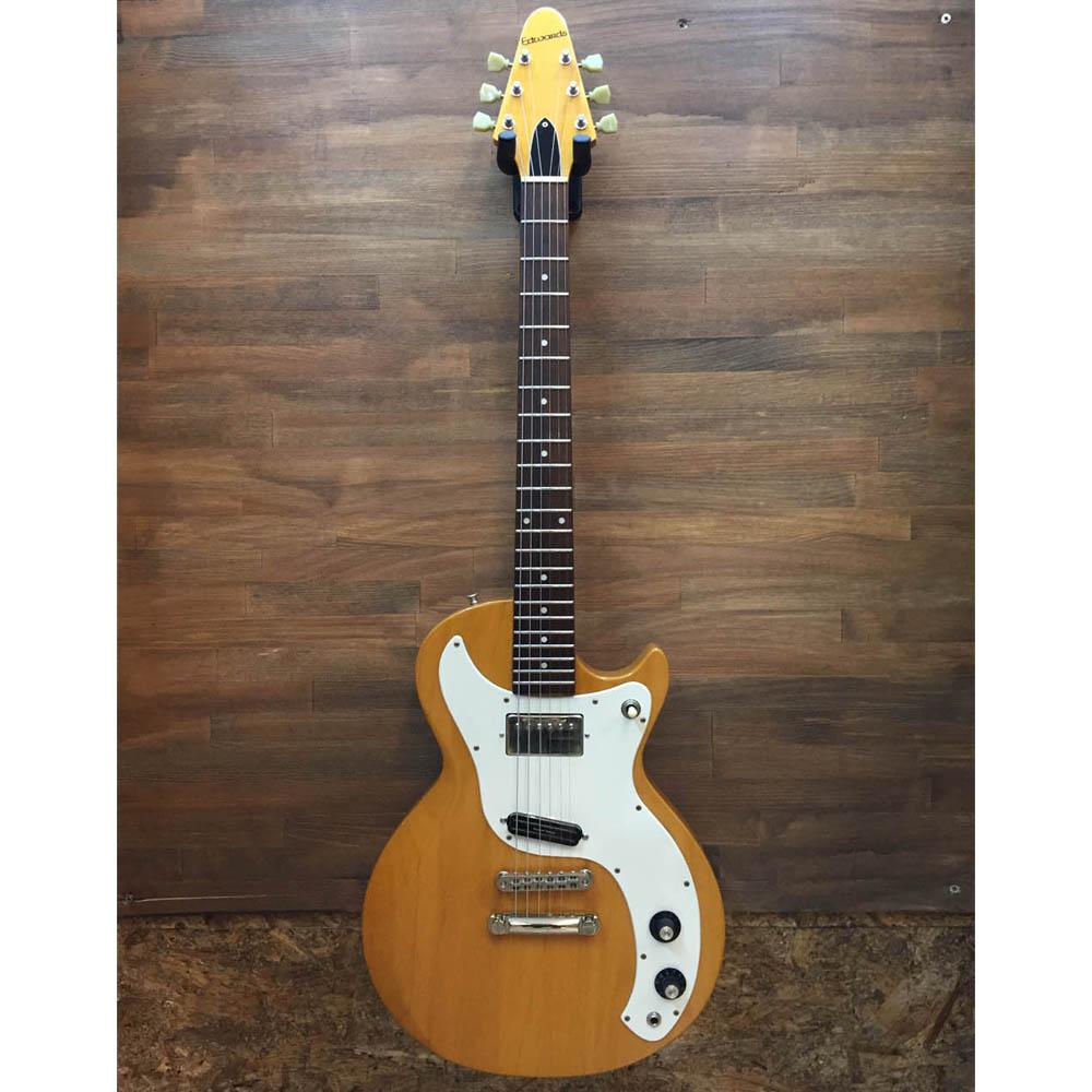 EDWARDS/エドワーズ E-ML-90LT エレキギター エレクトリックギター 【中古】