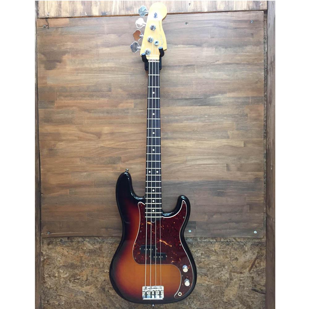 Fender/フェンダー American Standard Precision Bass ベース エレクトリック・ベース PBタイプ 【中古】