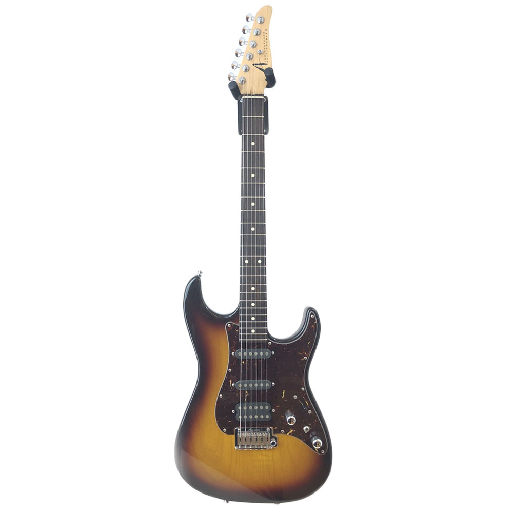 TOM ANDERSON The Classic エレキギター エレクトリックギター 【中古】