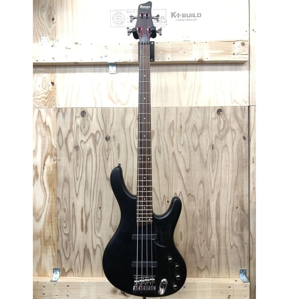 Ibanez EDB550 アイバニーズ エレキギター エレクトリックギター 【中古】