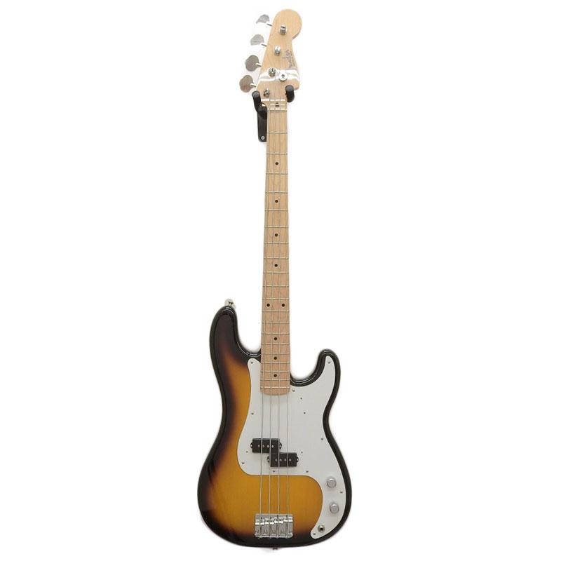 20210715 美品 Fender 豪華な フェンダー MIJ Traditional プレシジョンベース 50S 人気ブレゼント! エレキベース 2 中古 PB
