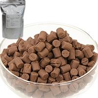 冷蔵 チョコチップ 1KG 信頼 その他 永遠の定番 明治フレッシュネットワーク 洋風デザート