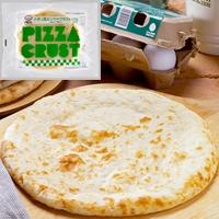 冷凍 ナポリ風ピッツァクラスト#900 中古 大決算セール 150G 洋風調理品 エムシーシー食品 ピザ