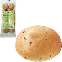 マヌルパン マリトッツォに 時間指定不可 冷凍 ごまロールMO1 24G 10食入 洋風調理品 国産 テーブルマーク 最安値に挑戦 パン