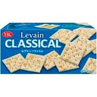 常温 702075 ルヴァンクラシカル 送料無料でお届けします 大人気 145G 山崎製パン 菓子