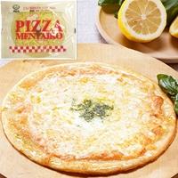 冷凍 ミラノ風明太子ピッツア 正規品 #800 150G 人気 おすすめ エムシーシー食品 ピザ 洋風調理品
