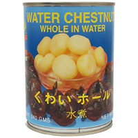 常温 くわいホール 3号缶 丸京 農産缶詰 スーパーセール 贈答