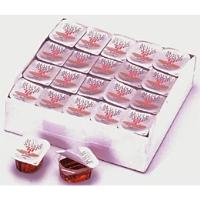 推奨 冷蔵 メープルシロップ 角 20G ジャム 40食入 ソース 人気ブランド多数対象 マリンフード