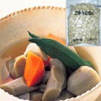 冷凍 乱切りごぼう 中国 限定タイムセール 1KG 根菜類 即納 大冷 農産加工品