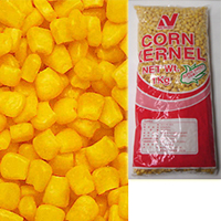 冷凍 スーパースイートコーン 1KG ニチレイフーズ 入手困難 農産加工品 買取 コーン