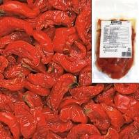冷凍 ブランド激安セール会場 冷凍セミドライトマト 限定タイムセール 570G カゴメ トマト加工品