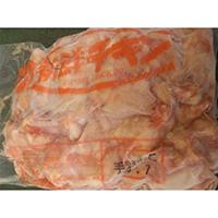【冷凍】国産 鶏手羽元 2KG (/鶏肉/鶏ブロック)