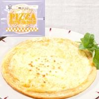 冷凍 ミラノ風クアトロフロマッジョピッツァ#800 160G エムシーシー食品 ピザ 永遠の定番 洋風調理品 [再販ご予約限定送料無料]