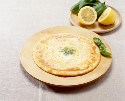 冷凍 お試しセット ミラノ風明太子ピッツア5枚セット #800 170G エムシーシー食品 ピザ 情熱セール 迅速な対応で商品をお届け致します 洋風調理品