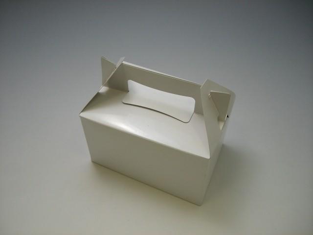 ● ショートケーキボックス 100円均一 100均一 100均 120点セット ☆【万天プラザ 100円ショップ+雑貨】